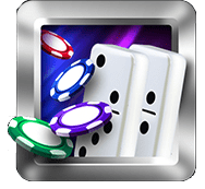 link alternatif bayipoker domino99